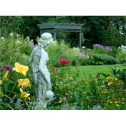 Statuete de Gradina