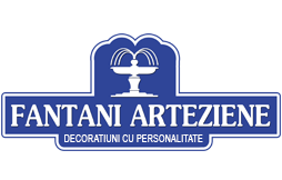www.fantani-arteziene.eu