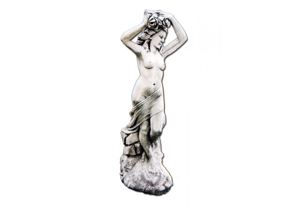 Statueta Amelia